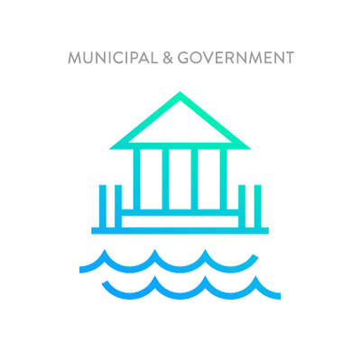municipal government Ballotpedia's encyclopedic coverage of municipal government includes information on elections, officials and politics in the nation's 100 largest cities.