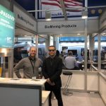bioremediation bauma 2019 germany